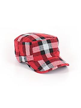 Ben Sherman Hat One Size