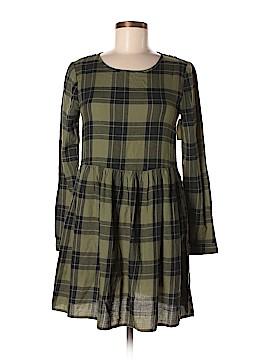 Wild Pearl Casual Dress Size XS