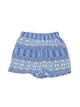 Japna Kids Shorts Size 6X
