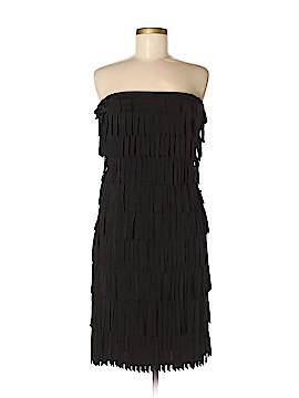 Tadashi Cocktail Dress Size M