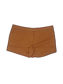 Chloé Shorts Size 40 (EU)