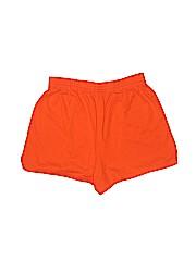 SOFFE Women Athletic Shorts Size L