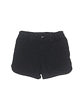 Cat & Jack Shorts Size 6X