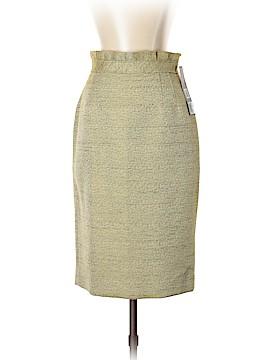 Classiques Entier Casual Skirt Size 0