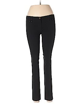 Plein Sud Dress Pants Size 40 (FR)