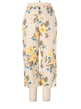 Jamaica Bay Khakis Size 16