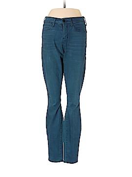 AYR Jeans 24 Waist