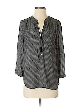 Heartloom 3/4 Sleeve Blouse Size S