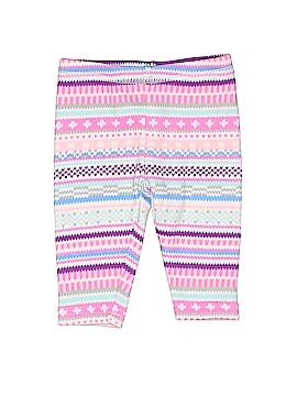 Kola Kids Casual Pants Size 3-6 mo