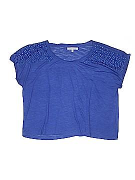 Company Ellen Tracy Short Sleeve Top Size XXL