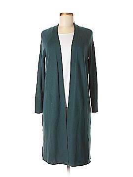 Talbots Wool Cardigan Size M (Petite)