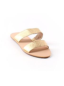 Loeffler Randall Sandals Size 9