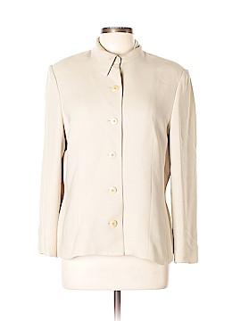 Casual Corner Jacket Size 14