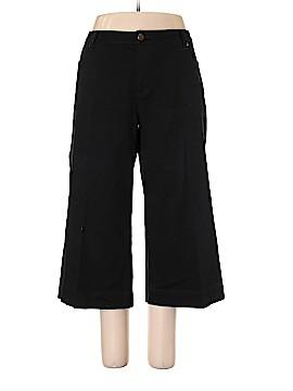 Hannah Casual Pants Size 16