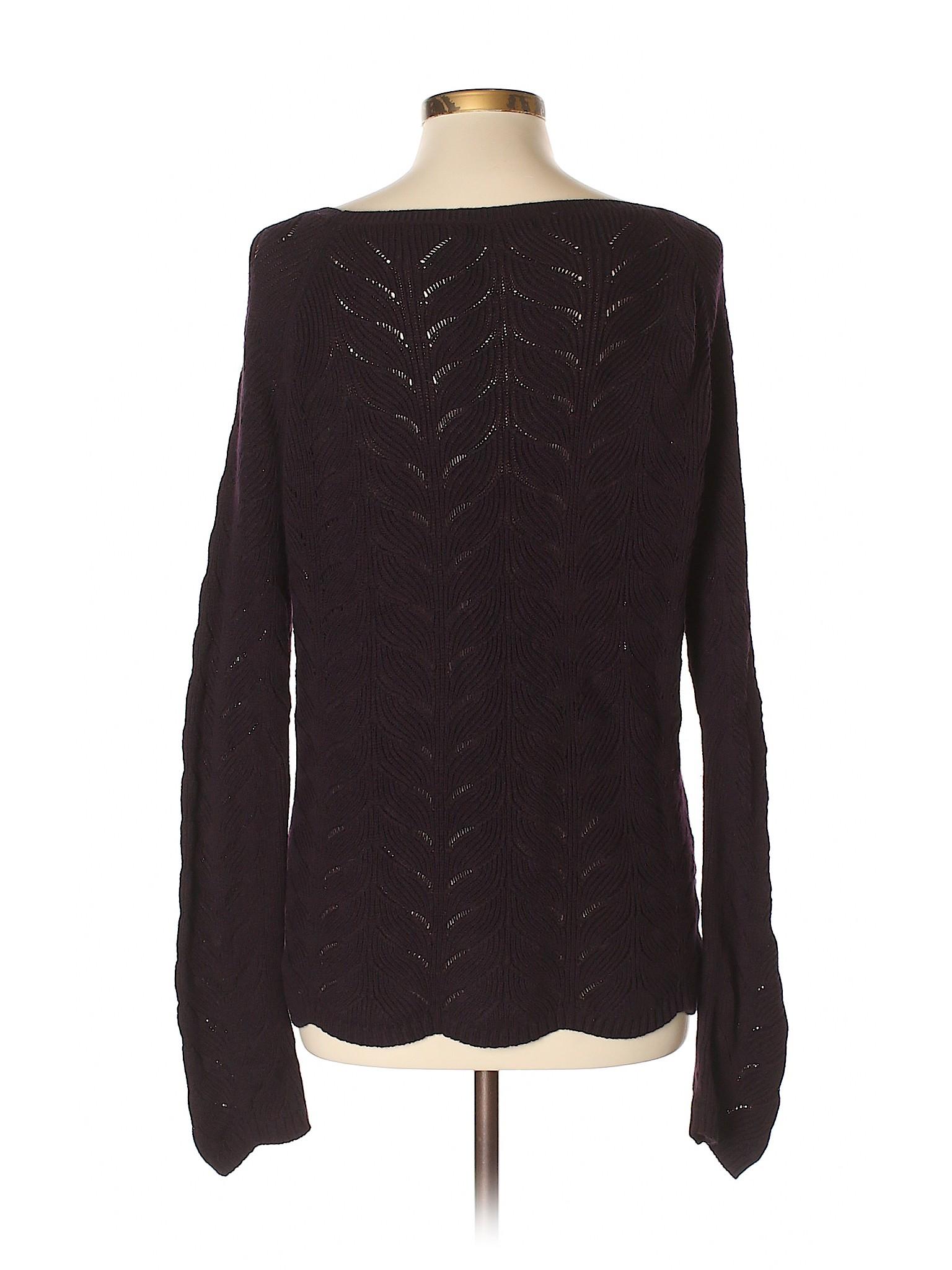 Sweater for Collection Republic Boutique Pullover Marimekko winter Banana qt0txOvF