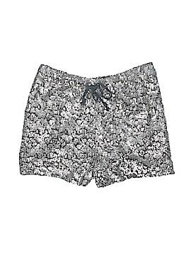 Boundary & Co. Dressy Shorts Size S