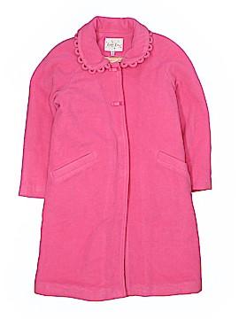 Rachel Riley Coat Size 10