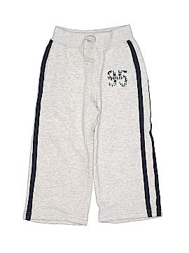 OshKosh B'gosh Sweatpants Size 2T