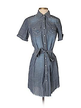 Cruel Girl Casual Dress Size S