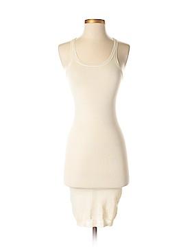 Max Azria Casual Dress Size XS