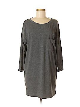 Ellison Casual Dress Size M
