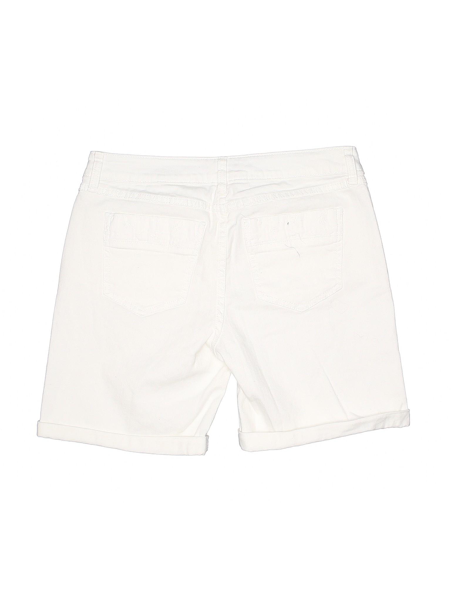 Boutique Boutique Elle Denim Elle Elle Boutique Denim Shorts Denim Shorts 1qIwS