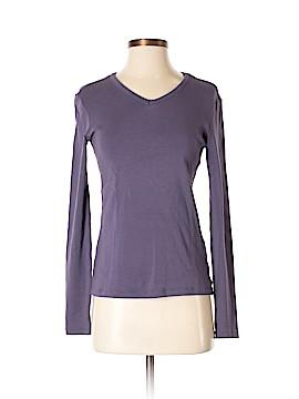 Jarbo Long Sleeve T-Shirt Size 34 (EU)