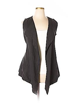 Target Vest Size 10