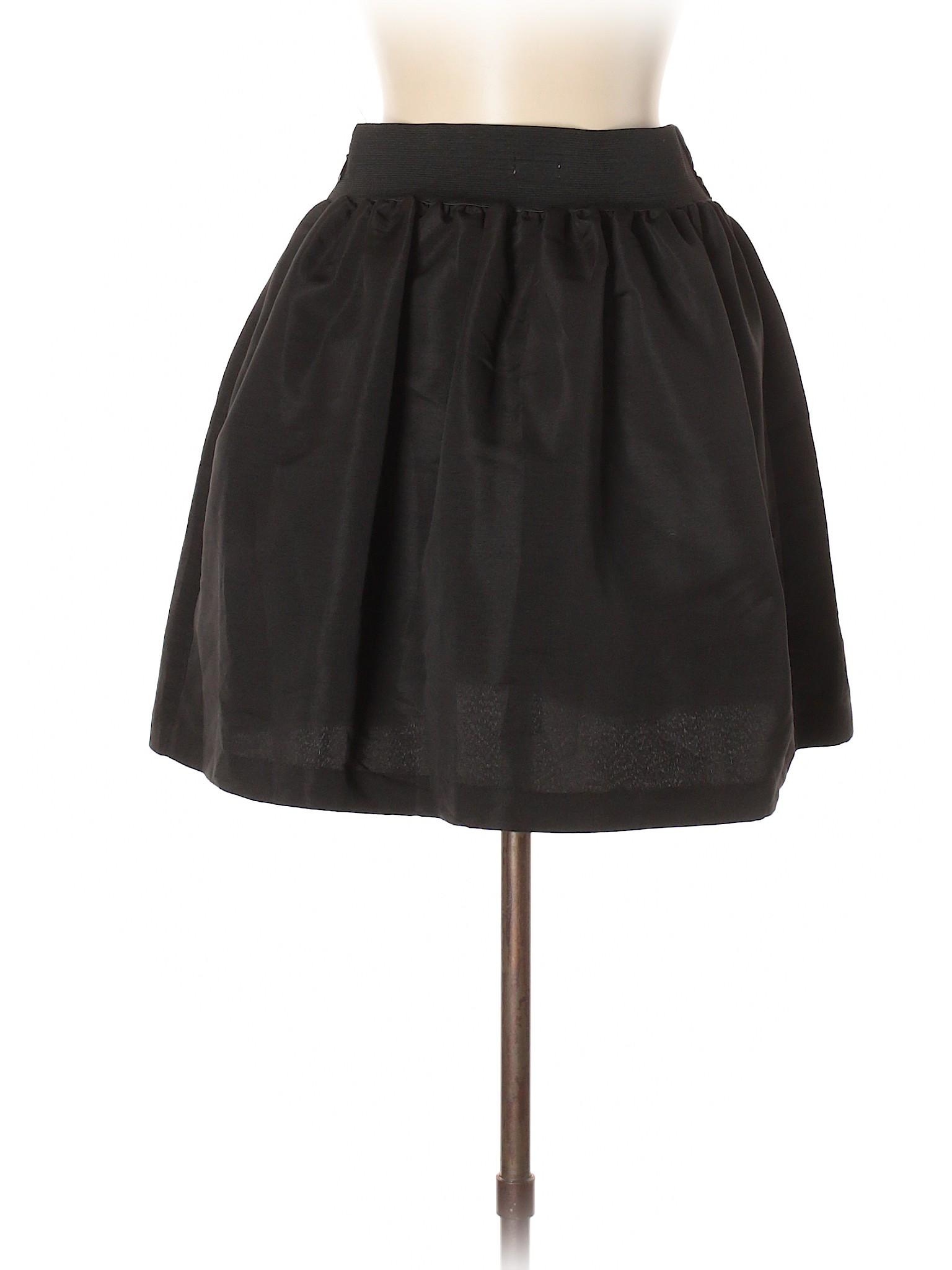 Boutique Blue Kimchi Casual Boutique Kimchi Boutique Kimchi Casual Skirt Blue Skirt Blue Skirt Casual FpqFRxnE