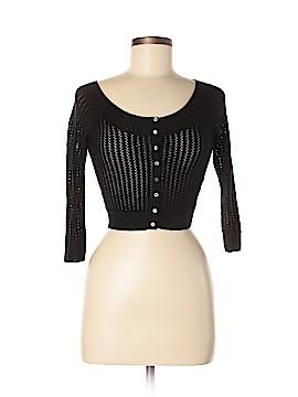 City DKNY Cardigan Size XS