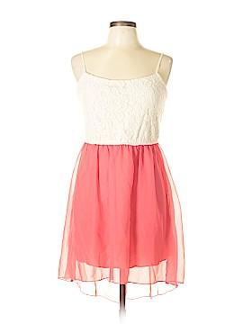 Xtraordinary Casual Dress Size L