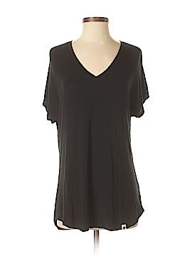 Amour Vert Short Sleeve T-Shirt Size XS