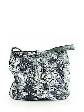 Lauren Merkin Shoulder Bag One Size