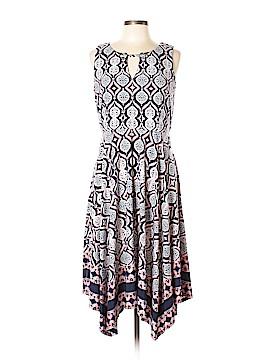 Ivanka Trump Casual Dress Size L