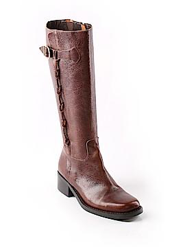 Nicole Boots Size 7