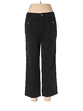 Ralph Lauren Casual Pants Size 12