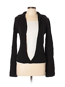 Dries Van Noten Pullover Sweater Size M