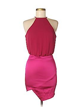Nookie Cocktail Dress Size 8