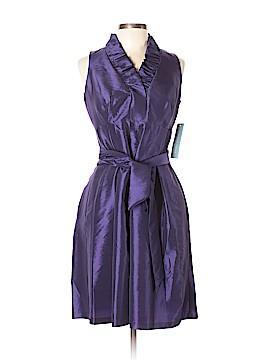 London Times Cocktail Dress Size 10