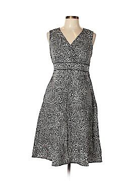 Croft & Barrow Casual Dress Size 10P