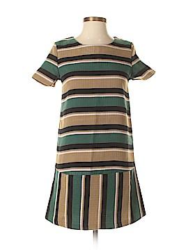 J.O.A. Los Angeles Casual Dress Size XS