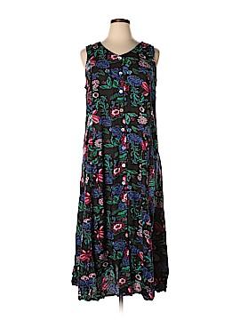 BFA Classics Casual Dress Size 1X (Plus)
