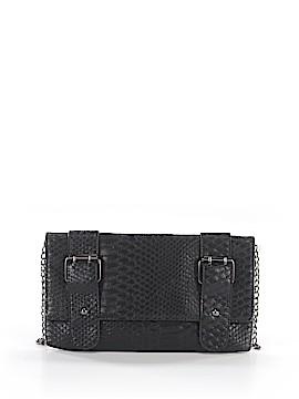 Style&Co Sport Shoulder Bag One Size
