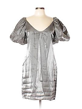 VERTIGO Cocktail Dress Size L