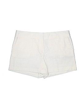 Ann Taylor Dressy Shorts Size 14
