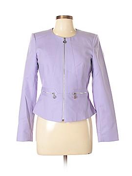 Calvin Klein Jacket Size 10 (Petite)