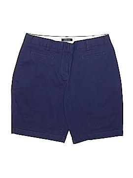 Lands' End Dressy Shorts Size 10
