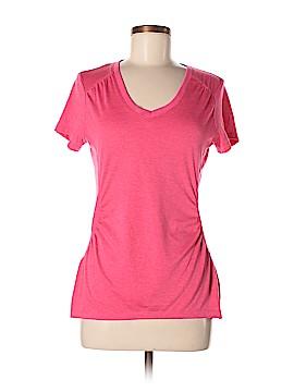 Marika Active T-Shirt Size M