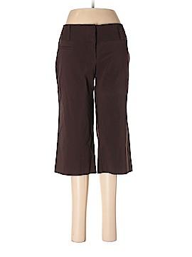 Studio Y Dress Pants Size 9 - 10
