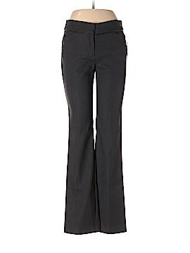 89th & Madison Dress Pants Size 6
